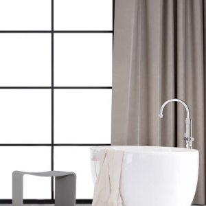 אמבטיות וכיורי רחצה