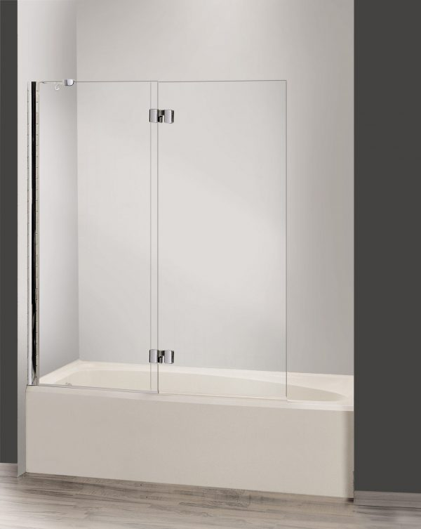 אמבטיון במראה נקי Elegant WH4006