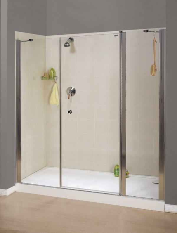 מקלחון חזיתי Mitrani 7002PC