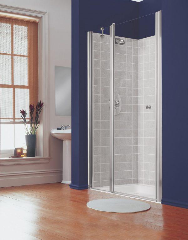 מקלחון חזיתי Mitrani 7007