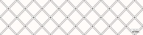 חיפוי זכוכית DSD_330