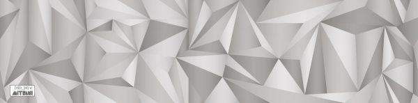 חיפוי זכוכית DSD_393