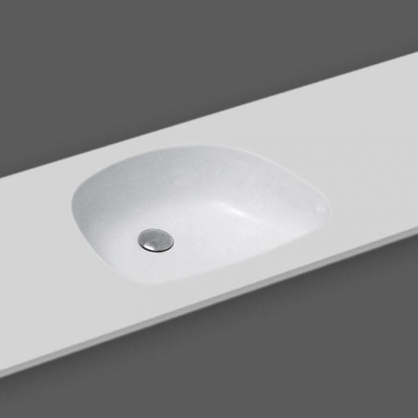 משטח עם כיור ENF-Hadar