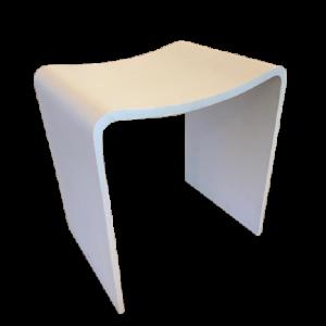 כיסא למקלחת Forma