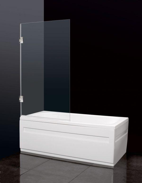 אמבטיון במראה נקי Hilton H06