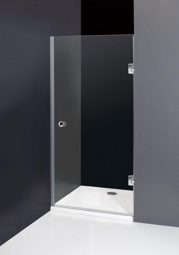 מקלחון חזיתי Hilton H07