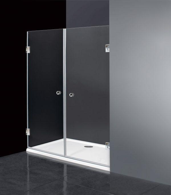 מקלחון חזיתי Hilton H27