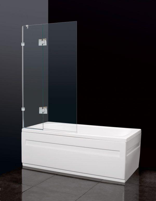 אמבטיון במראה נקי Hilton H406