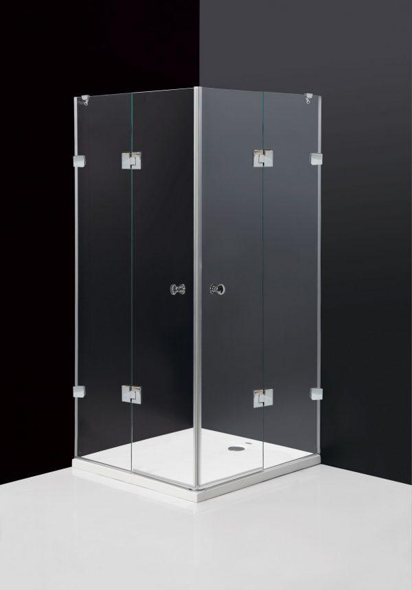 מקלחון פינתי Hilton H401