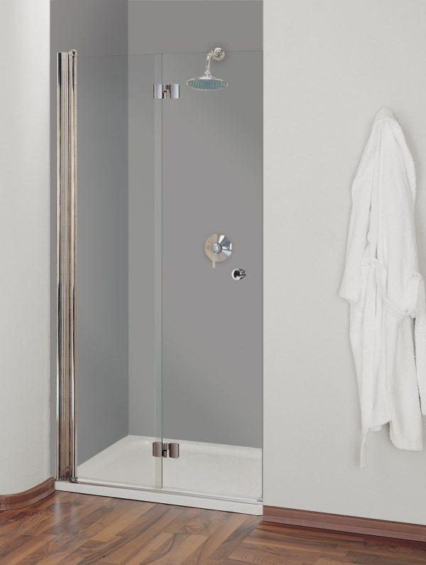 מקלחון חזיתי Hadar HA47