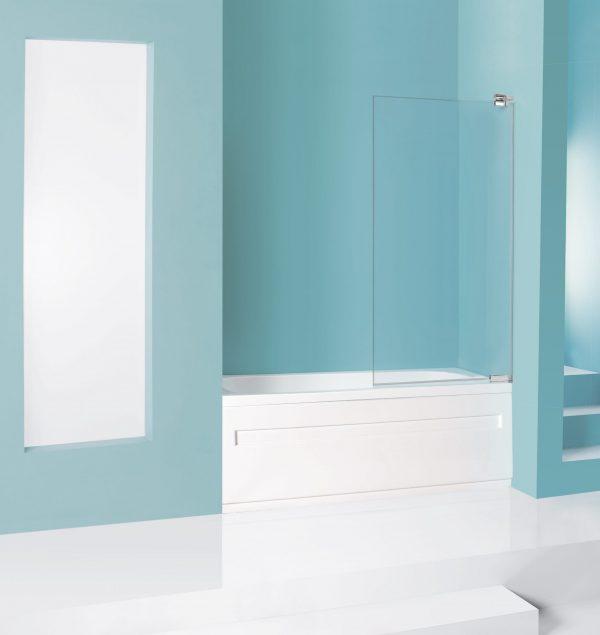 אמבטיון במראה נקי Meital ME06