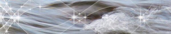 חיפוי זכוכית P-NS407