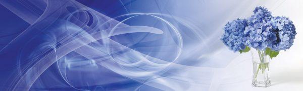 חיפוי זכוכית PB-CL620