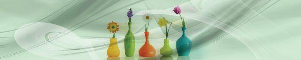 חיפוי זכוכית PB-MD506