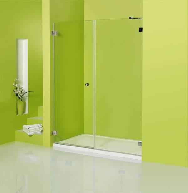 מקלחון חזיתי Pro 07F