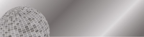 חיפוי זכוכית V-HG1207
