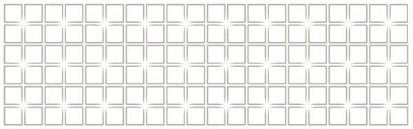 חיפוי זכוכית V-HG1217