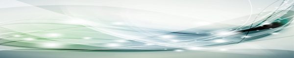 חיפוי זכוכית V-MD504