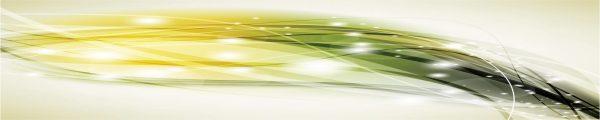חיפוי זכוכית V-MD508