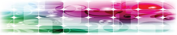 חיפוי זכוכית V-RE322