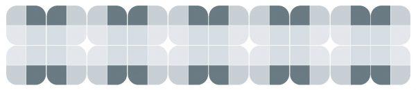 חיפוי זכוכית V-UR1119