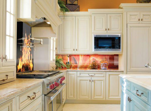 חיפוי זכוכית Country-Kitchen-P-MT120