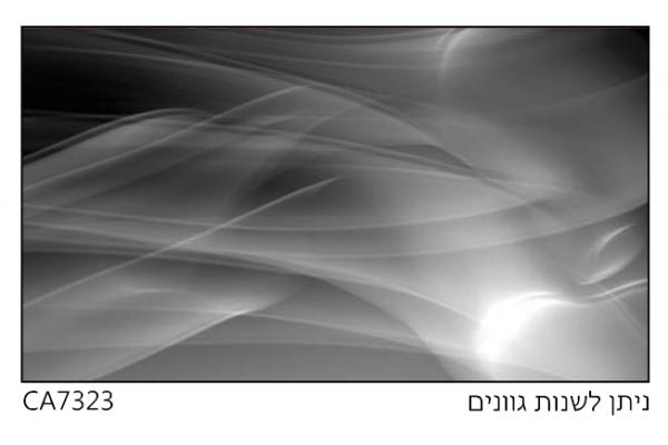 אריחי זכוכית CA7323