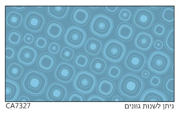 אריחי זכוכית CA7327