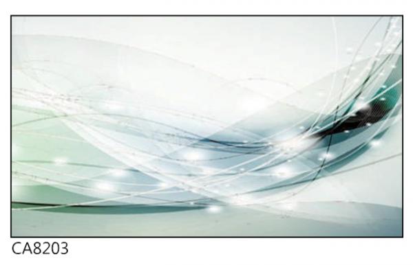 חיפוי זכוכית למראה CA8203