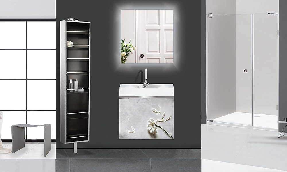 מקלחונים לאמבטיה תשובות לשאלות