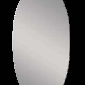 מראה דגם MCW108