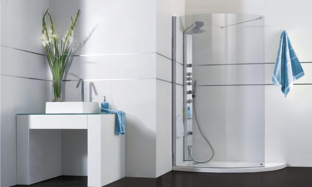 איך בוחרים מקלחונים